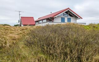 Holiday home DCT-04804 in Fanø, Rindby for 5 people - image 133253771