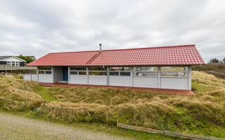 Holiday home DCT-04804 in Fanø, Rindby for 5 people - image 133253767