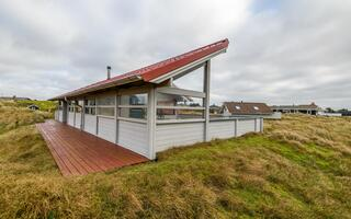 Holiday home DCT-04804 in Fanø, Rindby for 5 people - image 133253765
