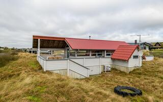Holiday home DCT-04804 in Fanø, Rindby for 5 people - image 133253763