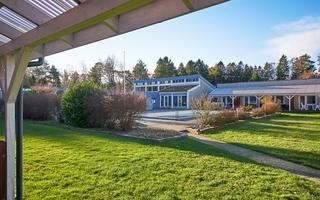 Holiday home DCT-04832 in Dueodde for 4 people - image 133254397