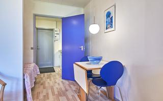 Holiday home DCT-04832 in Dueodde for 4 people - image 133254415