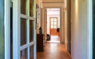 Ferienhaus DCT-04838 in Als Odde für 6 Personen - Bild 136719111