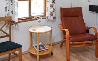 Ferienhaus DCT-04838 in Als Odde für 6 Personen - Bild 136719103