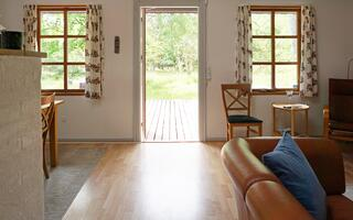 Ferienhaus DCT-04838 in Als Odde für 6 Personen - Bild 136719107