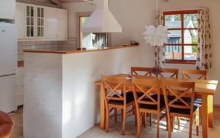 Ferienhaus DCT-04838 in Als Odde für 6 Personen - Bild 136719091