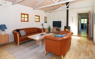 Ferienhaus DCT-04838 in Als Odde für 6 Personen - Bild 136719097