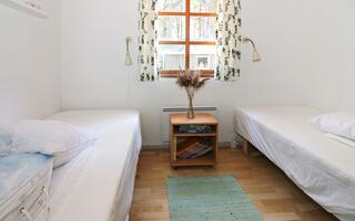 Ferienhaus DCT-04838 in Als Odde für 6 Personen - Bild 136719113