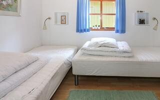Ferienhaus DCT-04838 in Als Odde für 6 Personen - Bild 136719109
