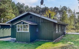 Ferienhaus DCT-04838 in Als Odde für 6 Personen - Bild 136719087
