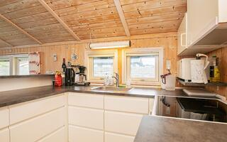 Holiday home DCT-04846 in Hasmark for 5 people - image 133254583