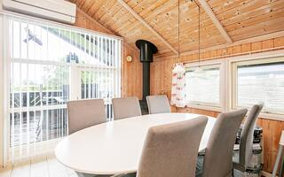 Holiday home DCT-04846 in Hasmark for 5 people - image 133254579