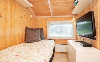 Holiday home DCT-04846 in Hasmark for 5 people - image 133254593