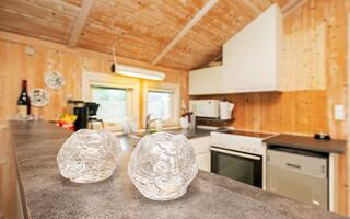 Holiday home DCT-04846 in Hasmark for 5 people - image 133254585