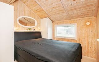 Holiday home DCT-04846 in Hasmark for 5 people - image 133254589