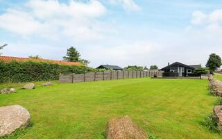 Holiday home DCT-04846 in Hasmark for 5 people - image 133254611