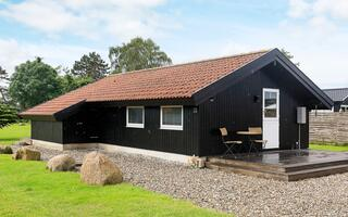 Holiday home DCT-04846 in Hasmark for 5 people - image 133254609
