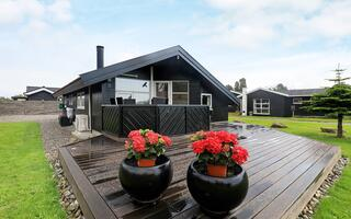 Holiday home DCT-04846 in Hasmark for 5 people - image 133254597