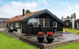 Holiday home DCT-04846 in Hasmark for 5 people - image 133254603