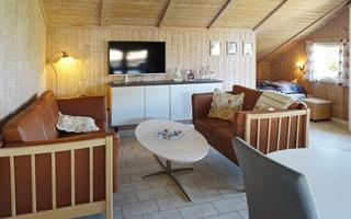 Holiday home DCT-04846 in Hasmark for 5 people - image 133254577