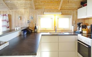 Holiday home DCT-04846 in Hasmark for 5 people - image 133254581