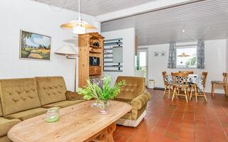 Ferienhaus DCT-04848 in Rømø, Lakolk für 5 Personen - Bild 141618921
