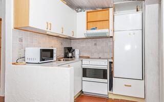 Ferienhaus DCT-04848 in Rømø, Lakolk für 5 Personen - Bild 141618929
