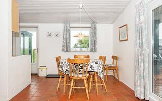 Ferienhaus DCT-04848 in Rømø, Lakolk für 5 Personen - Bild 141618923