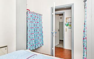 Ferienhaus DCT-04848 in Rømø, Lakolk für 5 Personen - Bild 141618935