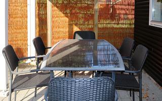 Sommerhus DCT-04854 i Mou til 6 personer - billede 168509435