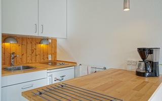Holiday home DCT-04857 in Dueodde for 4 people - image 133255001