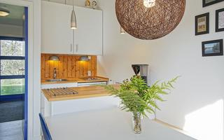 Holiday home DCT-04857 in Dueodde for 4 people - image 133255009