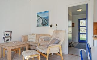 Holiday home DCT-04857 in Dueodde for 4 people - image 133254997