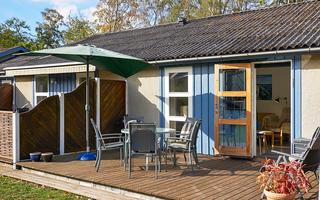 Holiday home DCT-04857 in Dueodde for 4 people - image 133254975