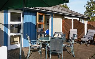 Holiday home DCT-04857 in Dueodde for 4 people - image 133254979