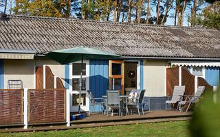 Holiday home DCT-04857 in Dueodde for 4 people - image 133254977