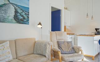 Holiday home DCT-04857 in Dueodde for 4 people - image 133255013
