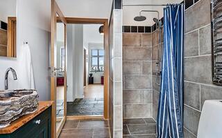 Sommerhus DCT-04859 i Faaborg / Fåborg til 4 personer - billede 40573777