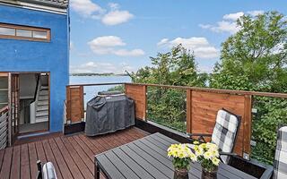 Sommerhus DCT-04859 i Faaborg / Fåborg til 4 personer - billede 40573747