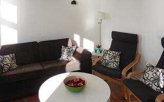Sommerhus DCT-04859 i Faaborg / Fåborg til 4 personer - billede 40573779