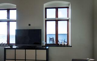 Sommerhus DCT-04859 i Faaborg / Fåborg til 4 personer - billede 40573755