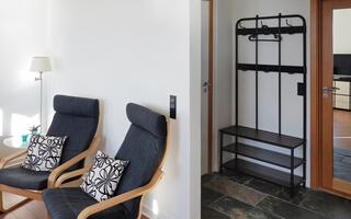 Sommerhus DCT-04859 i Faaborg / Fåborg til 4 personer - billede 40573767