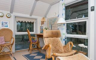 Holiday home DCT-04923 in Bjerregård for 6 people - image 133256725