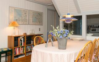 Holiday home DCT-04923 in Bjerregård for 6 people - image 133256737