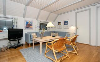 Holiday home DCT-04923 in Bjerregård for 6 people - image 133256727