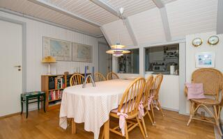 Holiday home DCT-04923 in Bjerregård for 6 people - image 133256729