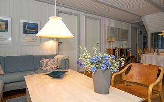 Holiday home DCT-04923 in Bjerregård for 6 people - image 133256735