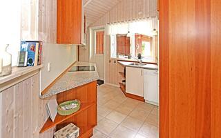 Ferienhaus DCT-04941 in Bredfjed für 7 Personen - Bild 141621467