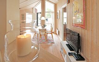Ferienhaus DCT-04941 in Bredfjed für 7 Personen - Bild 141621471