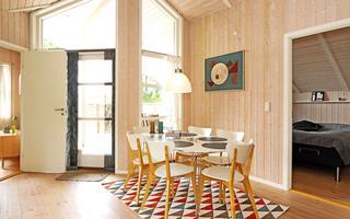 Ferienhaus DCT-04941 in Bredfjed für 7 Personen - Bild 141621475